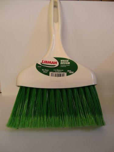 handheld whisk broom - 9
