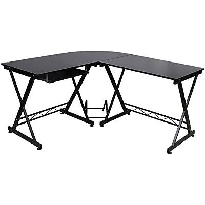 songmics-corner-computer-desk-l-shaped