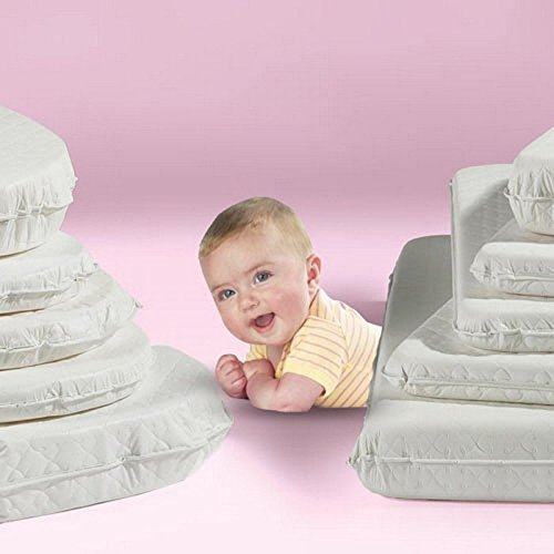 Custom Size Baby Mattress - 2