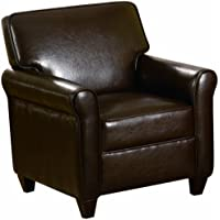 Crown Mark Taylor Kids Chair