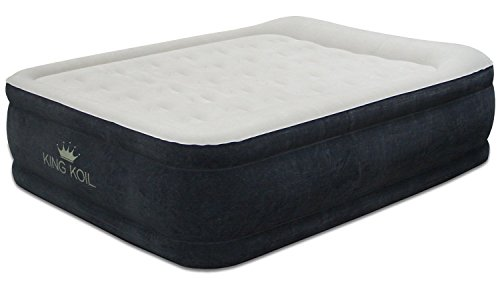 Bestselling Air Mattresses