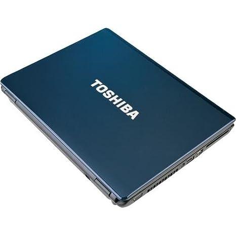 Amazon.com: Satellite L305-S5933: Computers \u0026 Accessories