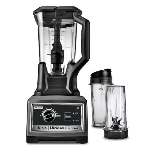 Ninja Ultima Blender (BL810)