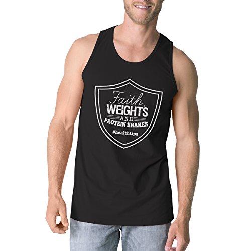 de de de Camisa impresi Camisa Camisa de impresi Camisa impresi 5g4Zqv1
