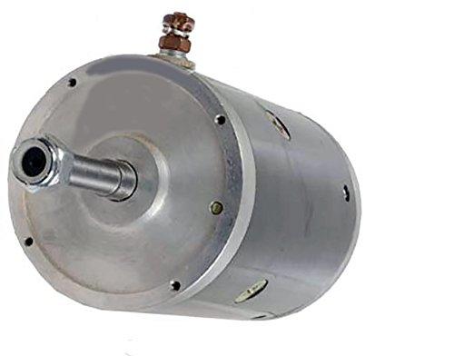 Buy federal q siren parts