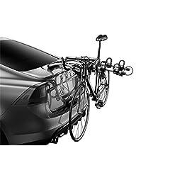 Thule Archway XT Bike Carrier
