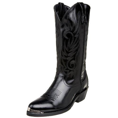 Mens Cowboy Boots Clearance: Amazon.com