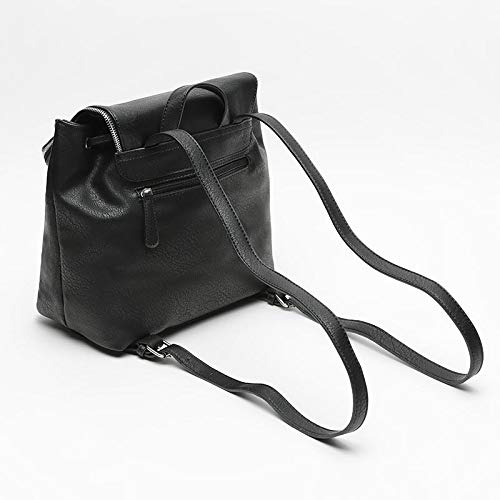 MISAKO Backpack Noir MISAKO NEKA NEKA w8qgx1SXq