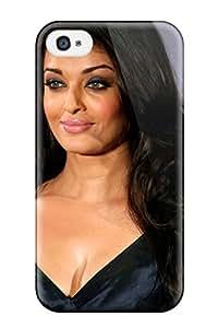TYH - 7467523K64542001 New Style Hard Case Cover For Iphone 6 4.7- Aishwarya Rai Ramp Walk phone case