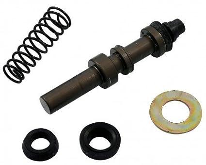 Kit di riparazione cilindro freno pistone per Zü ndapp (Magura) 2EXTREME