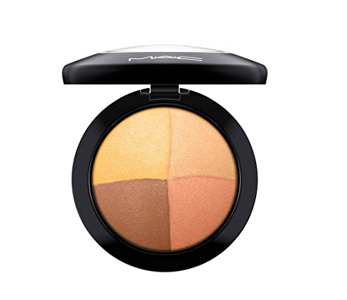 Mac MINERALIZE SKINFINISH NATURAL - SUNNY SIDE for sale  Delivered anywhere in USA