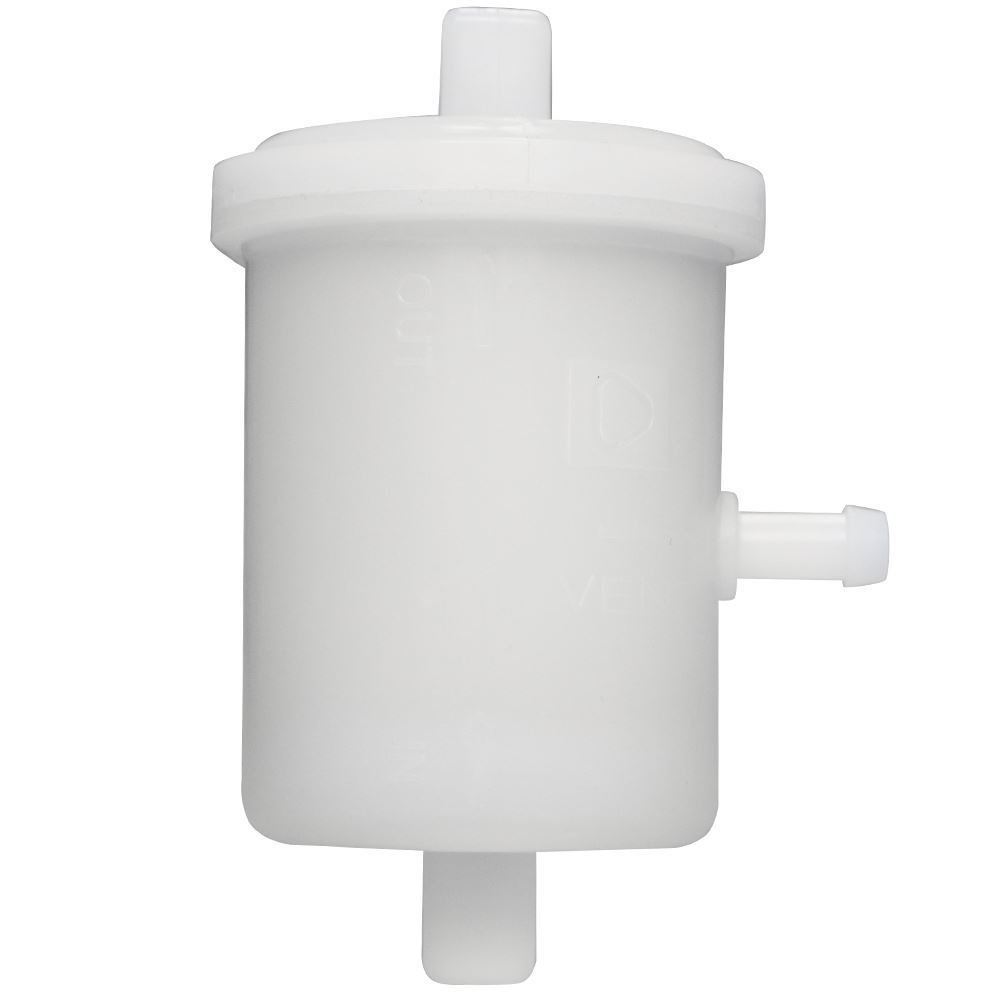 Plastic In-Line Fuel Filter Fits Lombardini 15LD315 Engine: Amazon.co.uk:  Garden & Outdoors