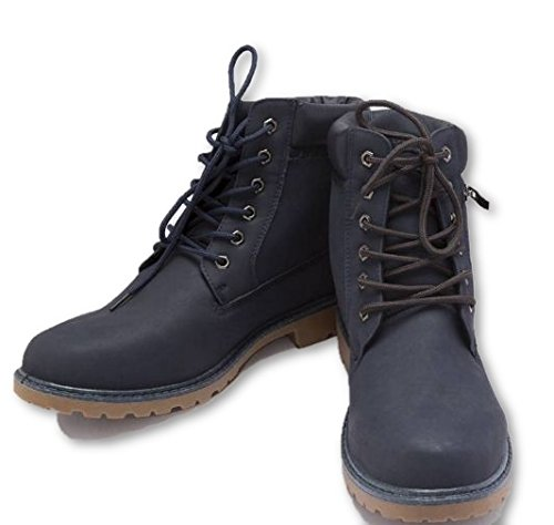 Buy Buffalo Ankle Length Lace-Up Boots