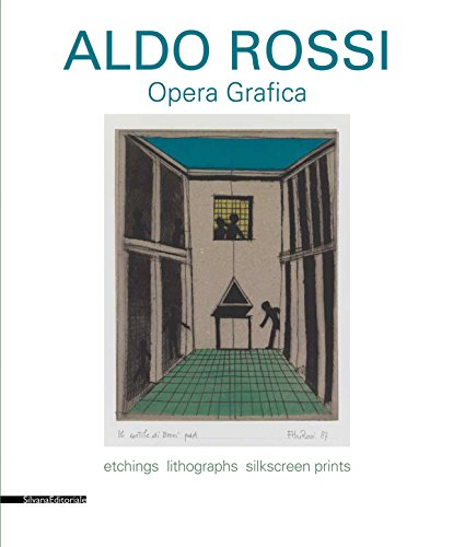 aldo-rossi-prints-1973-1997-the-window-of-the-poet