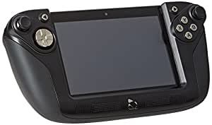 Wikipad Gaming Tablet And Controller (Android) [Importación Inglesa]