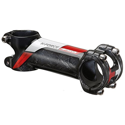 FSA K-Force Light os-99 Carbon Stem 31.8x110mm ()