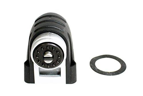 Bosch Parts 2605806872 Gear Box