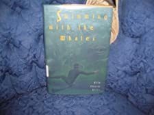Swimming with the Whales Ella Thorp Ellis