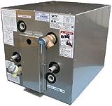 kuuma marine water heater - Kuuma Water Heater, 6 Gal, 20
