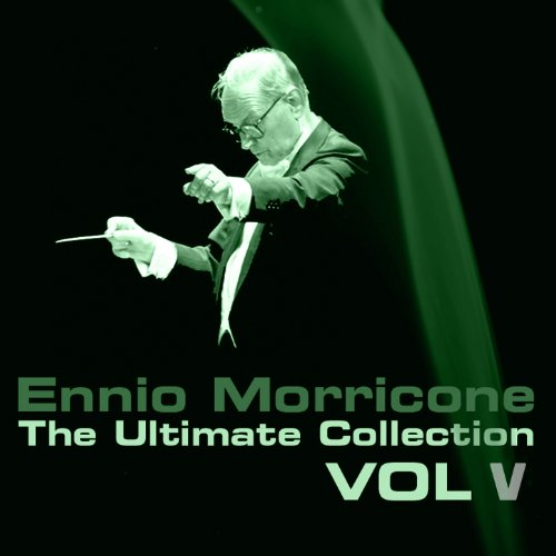 The Ultimate Collection, Vol. 5