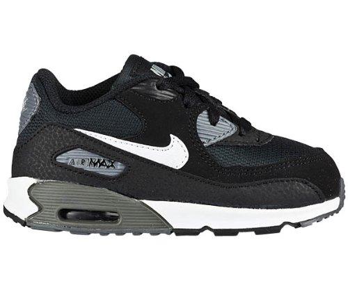 Nike Air Max 90 Kinderschuhe aktion