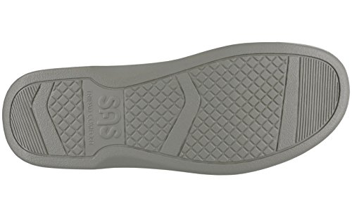 Sas Mens Time Out Grigio
