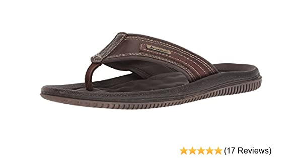 096d1bb7f095 Rider Men s Dunas Evolution Thong Sandal
