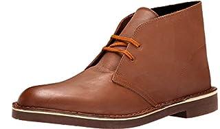 CLARKS Men's, Bushacre 2 Chukka Boots TAN 7.5 M (B00UWIZNUC)   Amazon price tracker / tracking, Amazon price history charts, Amazon price watches, Amazon price drop alerts