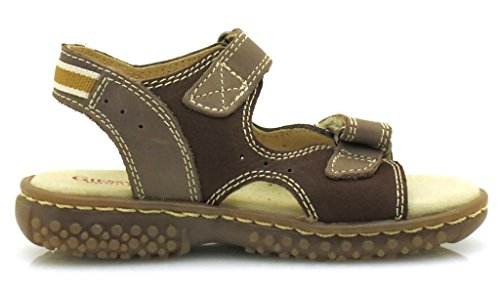 Giesswein jungensandalen chaussures mittenwald mode garçon