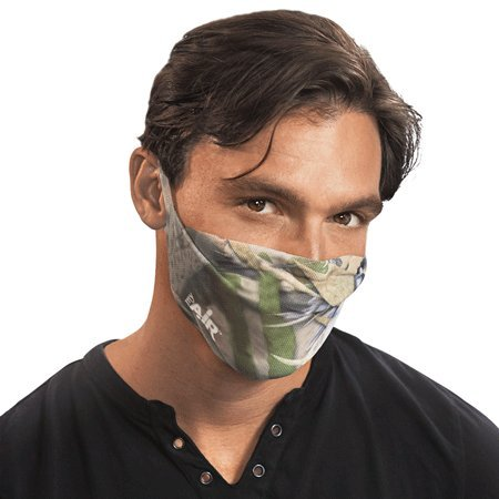 MyAir Comfort Mask, Starter Kit in Incognito - Made in USA