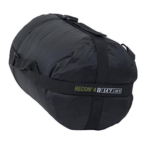 Elite Survival Systems Recon 4 Sleeping Bag