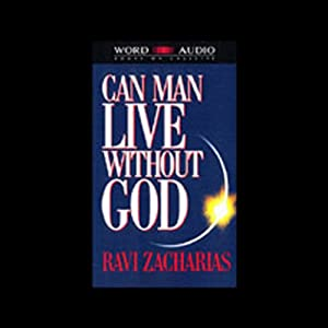 ravi zacharias books pdf free download