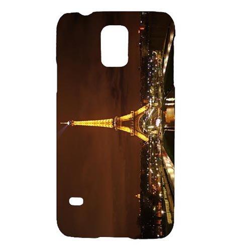Amazon.com: Case Carcasa Samsung Galaxy S5 S5 New S5 Neo ...