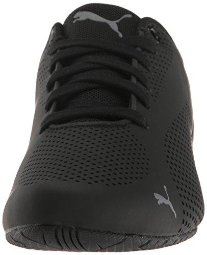 Puma Drift Cat 5 Sneakers Ultra Sintetiche Puma Nero-silenzioso Ombra