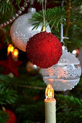 Christbaumkugeln Amazon.Amazon Com Photography Poster Christmas Christbaumkugeln