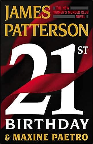 21st-Birthday