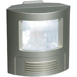The Door Beacon - Door Knock Sensor