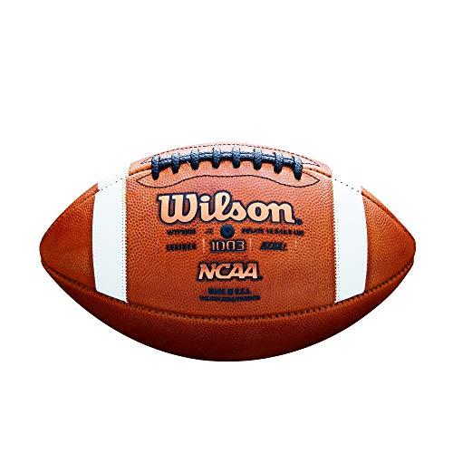 Buy the best footballs