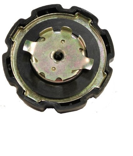GAS CAP MINI BAJA 5.5HP 6.6HP 196CC 200CC WARRIOR HEAT HAWG TY MINI MB165-203