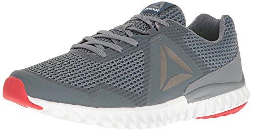 Reebok Men s Twistform Blaze 3.0 Mtm Running Shoe - Buy Online in UAE.  f6252dfc8