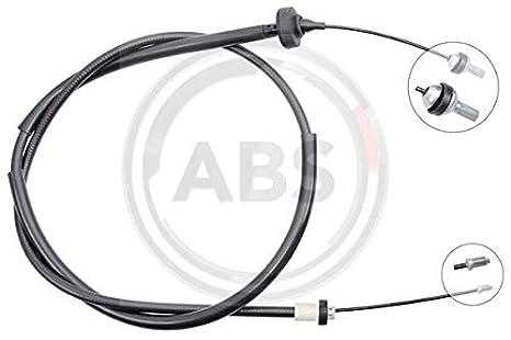 ABS K28480 Cables del Embrague