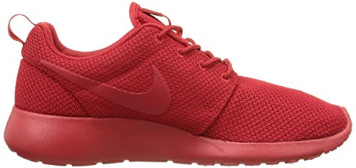Red 511881 Rosso Sneakers Uomo vrsty Varsity Roshe Red Vrsty One Rd Nike Bpqgwx1Fg