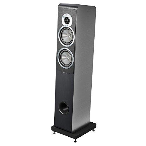 Sonus faber Principia 5 Floor-standing Speaker, Pair (Floor End Speaker High Standing)
