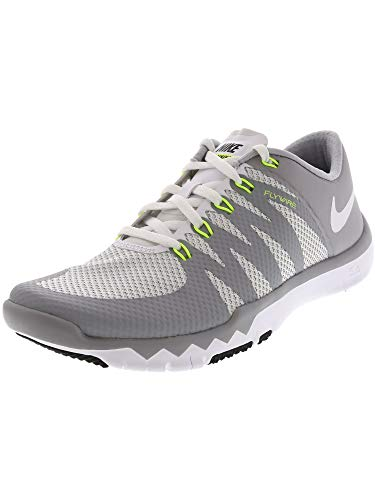 Nike Free Trainer 5.0 V6 Tb Mens Running Trainers 723987 Sneakers Shoes