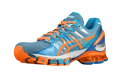 asics-mens-gel-kinsei-4-running-shoeisland-blue-white-flash-orange11-m-us