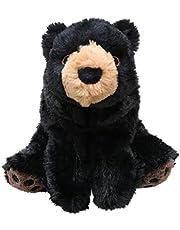 KONG - Comfort Kiddos Bear - for Large Dogs