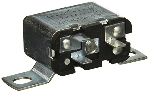 Standard Motor Products HR-119 Relay