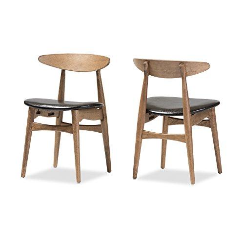 Dining Room Chair Dark amp Light : 41qyezwH16L from www.furniture.com size 500 x 500 jpeg 22kB