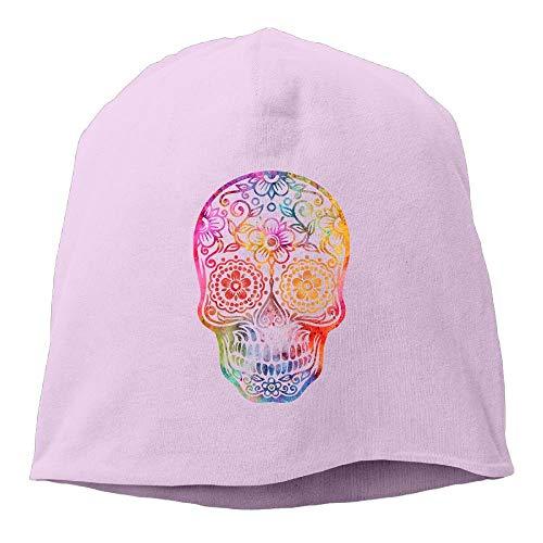 12794270c34b5 Mexican caps   hats the best Amazon price in SaveMoney.es