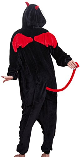 Mens Australia Costume Ringmaster (IF FEEL Womens Sexy Halloween Masquerade Cosplay Animal Costume (L,)